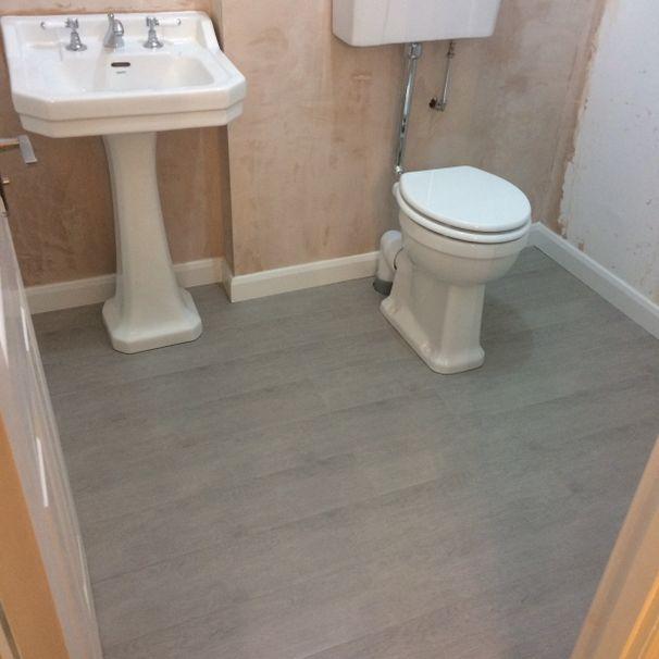 NoNonsense Bathrooms | Bathrooms | Gallery - Kirkcaldy, Fife